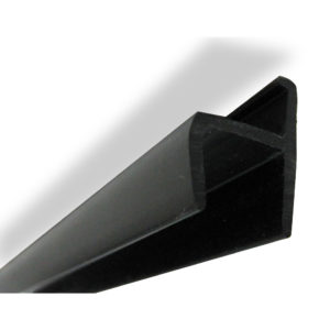 Plastic File Holder Molding