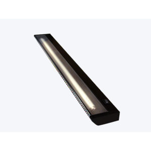 PERNO T5 Fluorescent Task Light - Black Finish